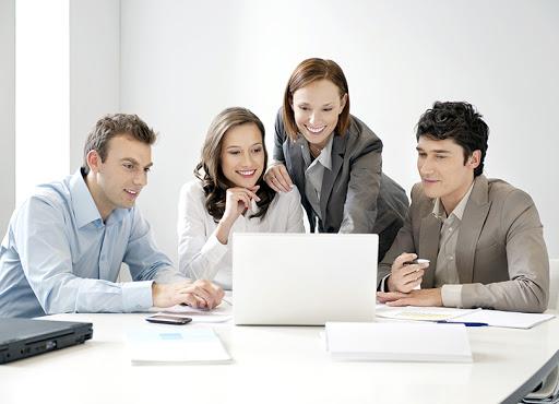 Asesoría para cooperativas institucionales
